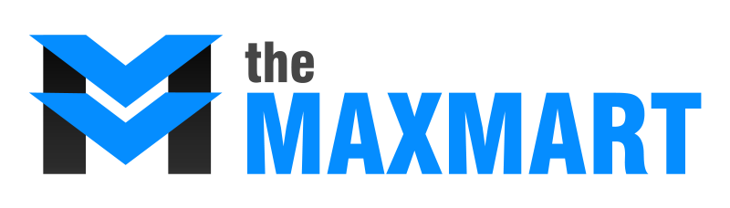 Max Mart