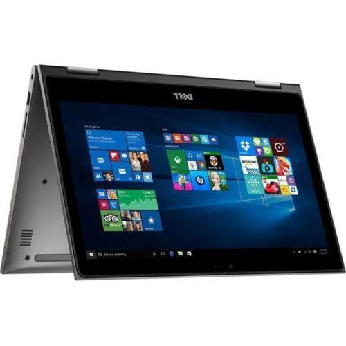 Dell Latitude 7212 Rugged 11 6″ FHD TOUCH i5-7300U 8GB 256GB SSD GPS