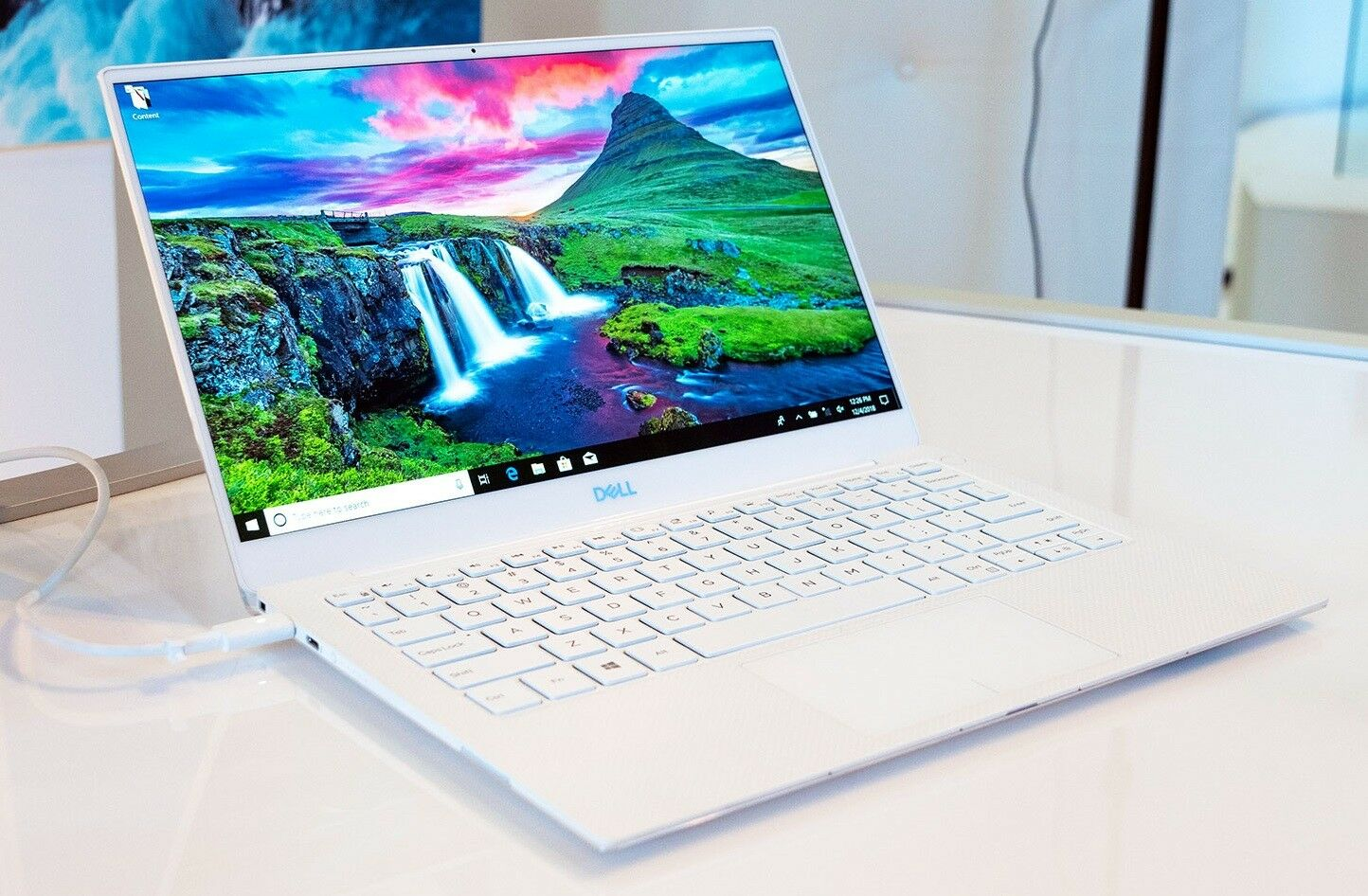 NEW 2019 DELL XPS 13 9380 13 3