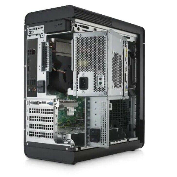 DELL XPS 8930 Desktop i7-8700 8GB 1TB WIFI Keyboard Mouse Win 10 1Yr  Warranty